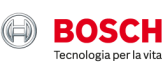 Team Office partner Bosch