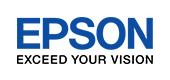 Team Office partner Epson