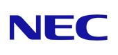 Team Office partner Nec