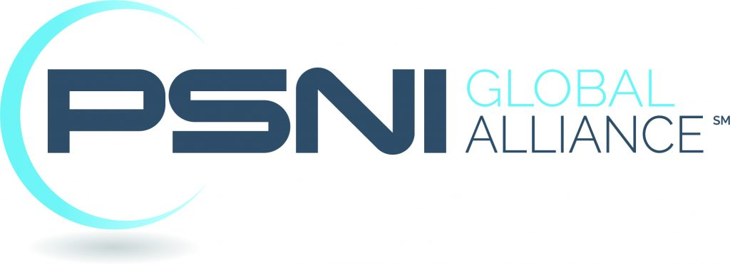 Logo PSNI Global Alliance