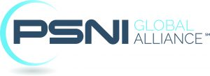 Logo PSNI Global Alliance