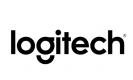 Team Office partner Logitech