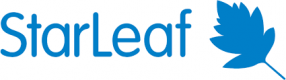 Team Office partner StarLeaf